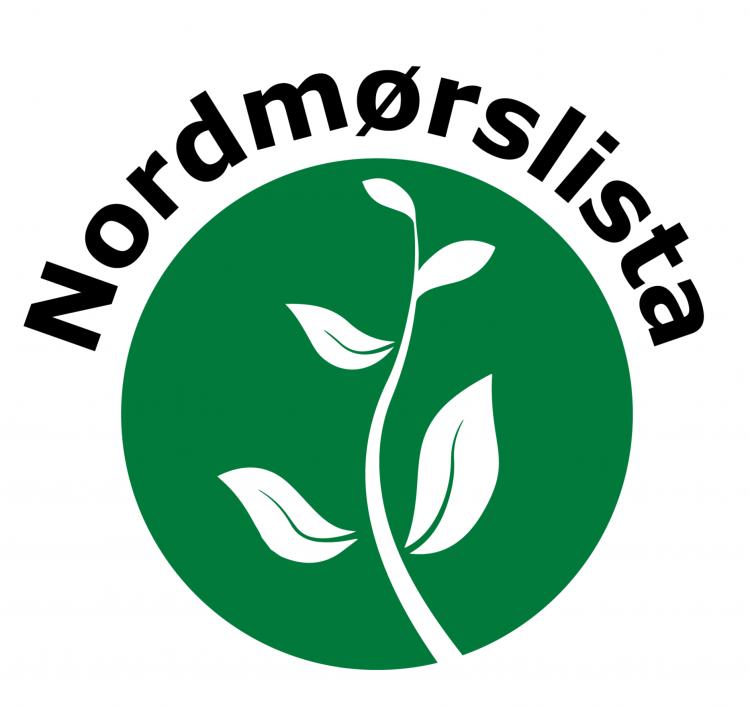 Takk Nordmøre!