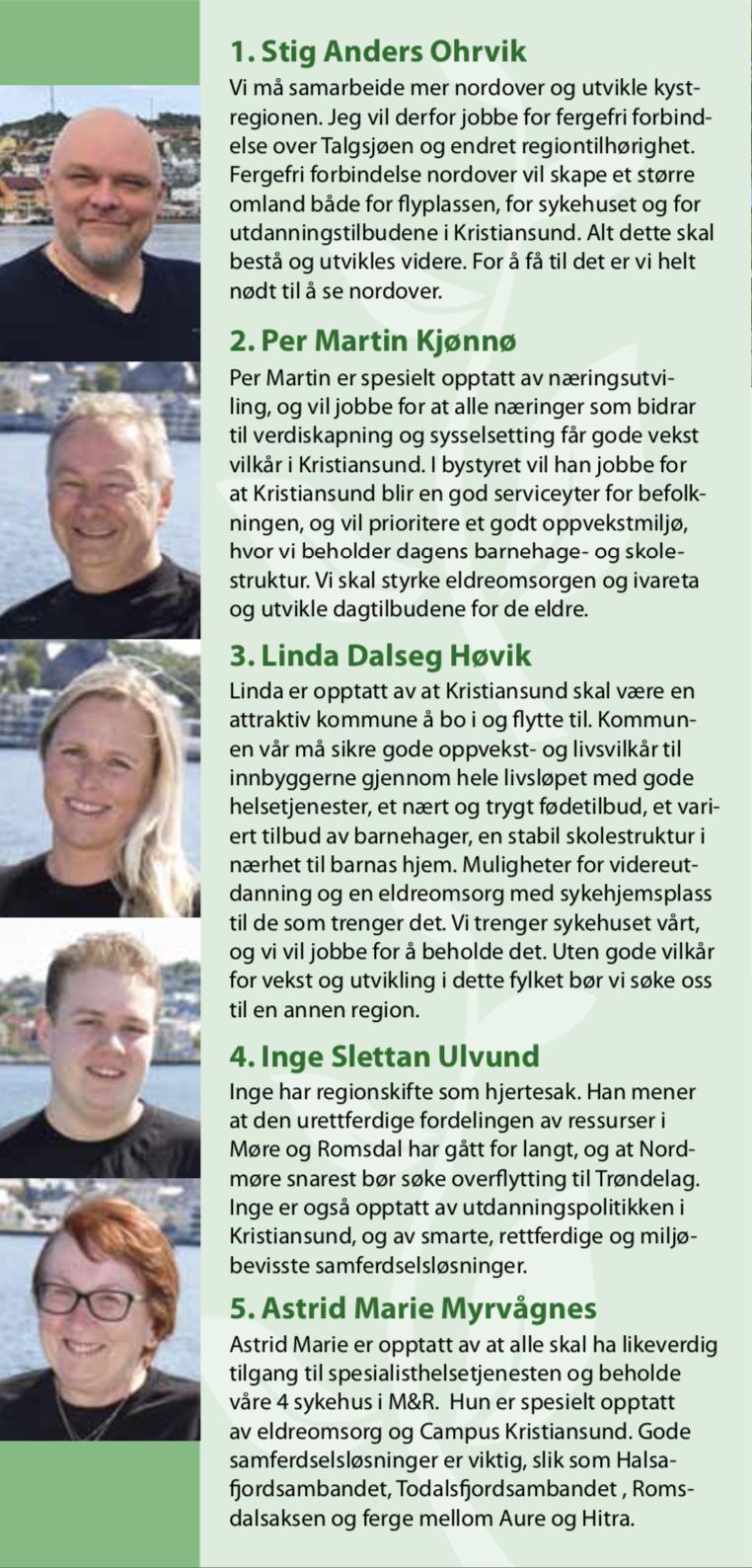 Skjermbilde 2019-07-18 kl. 22.46.39