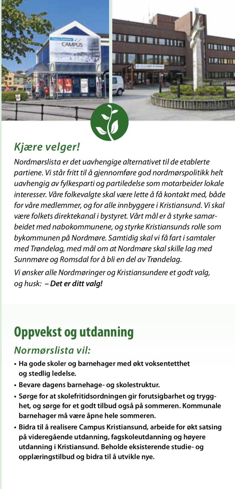 Skjermbilde 2019-07-18 kl. 23.00.09