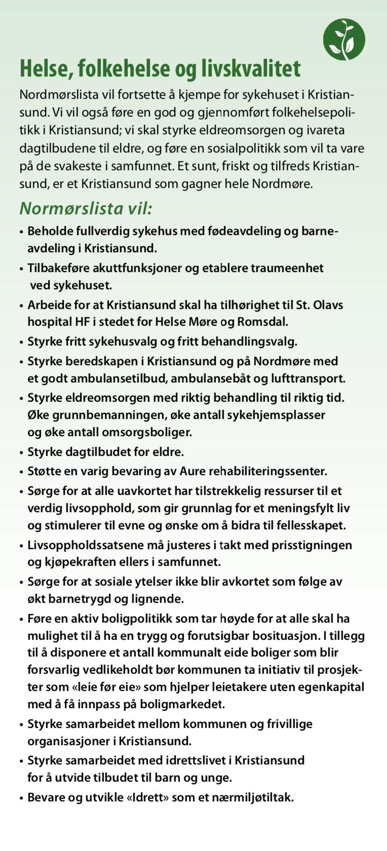 Skjermbilde 2019-07-18 kl. 23.00.26