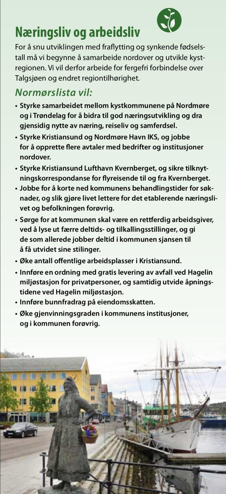 Skjermbilde 2019-07-18 kl. 23.00.42