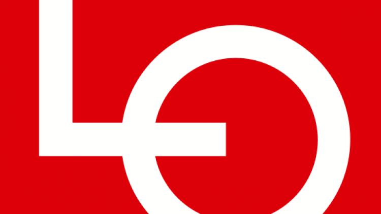 Politikk, organisasjon og rolleblanding i Møre og Romsdal