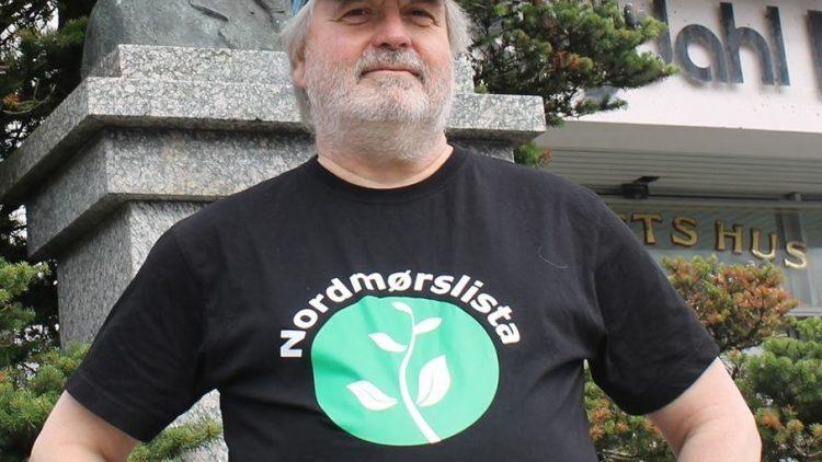 Medlemskapet i Møre og Romsdal koster Nordmøre en halv milliard i året